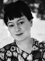 Resume Dorothy Parker 8 Short And Not So Sweet Verses By Dorothy Parker