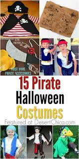 627 best halloween costumes images on pinterest disney costumes