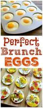 Buffet Items Ideas by Best 25 Brunch Recipes Ideas On Pinterest Brunch Foods Brunch