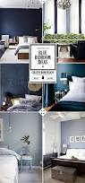 How To Design A Bedroom 74 Best Bedroom Ideas Images On Pinterest Bedroom Ideas Bedroom