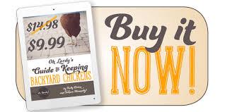 Guide To Raising Backyard Chickens by 6 Reasons To Keep Backyard Chickens Weed U0027em U0026 Reap