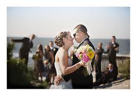 photographers in virginia virginia wedding photographers best of weddings 20