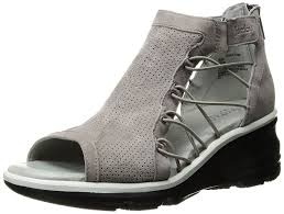 amazon com jambu women u0027s milano wedge sandal platforms u0026 wedges