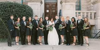 courthouse weddings historic dekalb courthouse weddings get prices for wedding venues