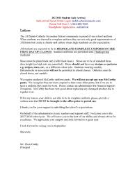 thanksgiving letter to parents all saints css allsaints css twitter