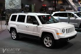 patriot jeep 2014 picture of 2014 jeep patriot