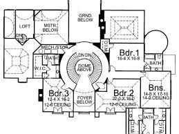 Floor Planner Free Office 26 Home Decor Floor Plans Free Software Art Photo Plan