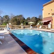 Comfort Suites Miami Springs Comfort Suites Biloxi Ocean Springs 10 Photos Hotels 14001