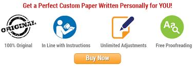 custom research paper keywords FAMU Online