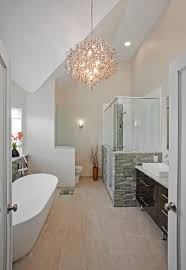 small bathroom remodel ideas designs 65 most ace best bathroom ideas small remodel decor tile design