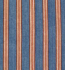 940 best fabric and wallpaper images on pinterest fabric