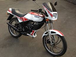 43 best yamaha rz 50 moped images on pinterest mopeds search