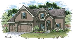Luxury Ranch House Plans For Entertaining Floor Plans Rodrock Homes