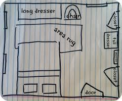 rearrange bedroom boncville com