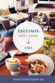 Esszimmer Essen Geschlossen Die Besten 25 Bistro Restaurant Ideen Auf Pinterest Cafe Shop