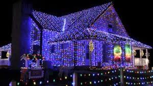 pyramid hill christmas lights best holiday light displays near dayton ohio