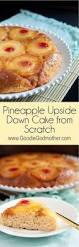 best 25 pineapple upside down cake ideas on pinterest pineapple