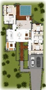 used car floor plan companies best of best 25 garage apartment