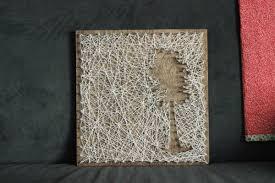 toomers corner tree string art tree nail art auburn etsy