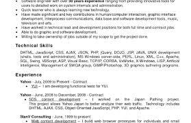 resume infographic visual resumes amazing visual resumes 4
