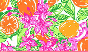 m4b android lilly pulitzer wallpapers pictures m4b wallpaperun desktop