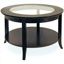 ikea small round side table small round side table ikea brilliant coffee tables small round