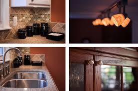 custom kitchens built in cabinets and countertops near naperville