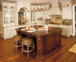 kitchen cabinets wholesale nj home design ideas