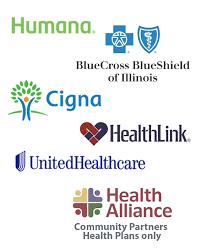 Insurance 217 immediate care