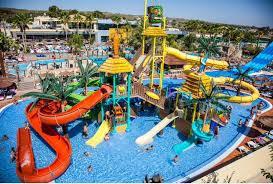 albir garden aqua park hotel deals discount holidays 2015 2016