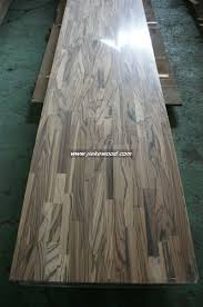 block nurse picture more detailed picture about zebrano finger zebrano finger full stave wood worktops kitchen tops island tops table tops countertops butcher block tops
