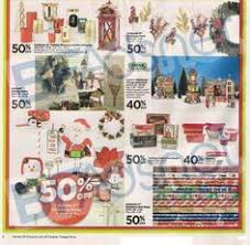 michaels black friday jcpenney black friday ad scan u0026 searchable deals list black