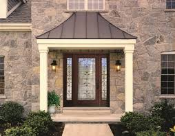 Patio Doors Manufacturers Doors