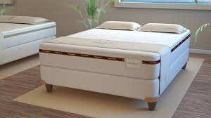 bed bath wholesale mattress sets with therapedic and comfort night