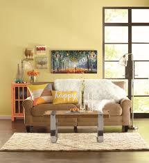 Room Recolor Ii Pick Paint Colors