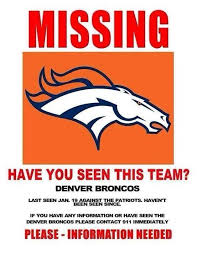 Denver Broncos Funny Memes - how much longer until we stop making fun of the denver broncos