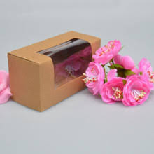 where to buy pie boxes buy pie box and get free shipping on aliexpress
