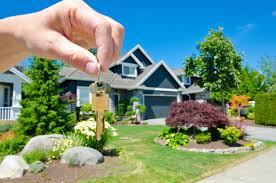 what are the biggest factors in determining property value