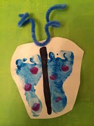 thanksgiving footprint crafts over 20 spring handprint u0026 footprint craft ideas for kids the