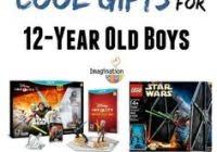 1 year old birthday gift ideas for boy towel best christmas gifts