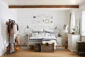 wohnideen schlafzimmer deco haus renovierung mit modernem innenarchitektur kleines ikea deko
