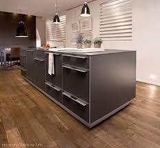 parquet pour cuisine quel parquet pour une cuisine 2 sol la inspiration systembase co