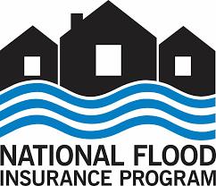 floodplain management city of hattiesburg