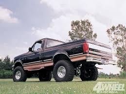 70 best trucks images on pinterest ford trucks lifted trucks