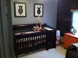 Shermag Convertible Crib Shermag Crib 4 In 1 Images