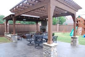 Outdoor Living Areas Images by Tom U0027s Outdoor Living Is A One Stop Shop For Its Clients