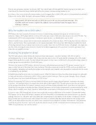 dvd supply chain u0026 rfid solutions