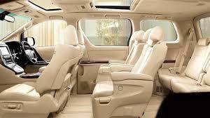 harga lexus harrier 2013 interior toyota alphard 3 5l toyota alphard 2017 pinterest
