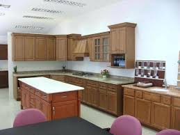 kitchen nightmares island kitchen nightmares sebastians a kitchen nightmares handlebar