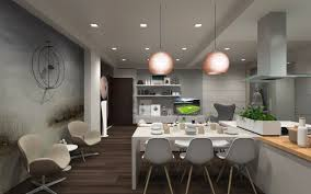 Best Architects U0026 Interior Designer In Ahmedabad Neotecture